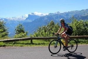 amelia-cycling