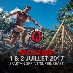spartan-morzine-2017